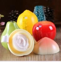 Крем для рук Fruit Hand Cream с ароматом Фруктов 35гр