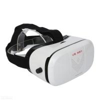 Очки виртуальной реальности VR C-MAC Max 2.0