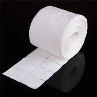 Салфетки безворсовые Wipe-off TNL 1000шт рулон
