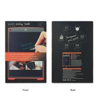 "Электронный планшет 12,0"" для заметок LCD WRITING TABLET"
