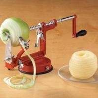 Яблокочистка Apple Peeler Corer Slicer