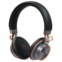 Наушники беспроводные Remax RB-195HB Bluetooth headphone