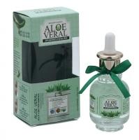 Анти-возрастная сыворотка Aloe Veral Multi-Function Essence