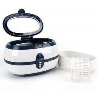 Ультрозвуковая мойка / ванна VGT-800