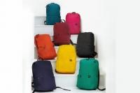 Рюкзак Xiaomi Mi Colorful Mini