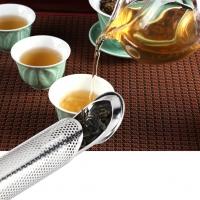 Приспособление для заваривания рассыпного чая, палочка - фильтр Tea Infuser