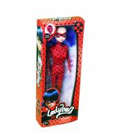 Кукла Lady Bug 30см №2551