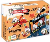 Dendy 440-in-1 Duck Tales HDMI