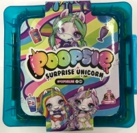 Игрушка-Сюрприз Поопси Slime Surprise Unicorn Детская площадка