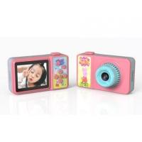 Детский Фотоаппарат Q1 + Смартфон сенсорный экран + симкарта Digital Camera for Smart phone