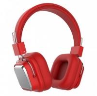 Беспроводные наушники SODO SD-1003 Wireless Headphone