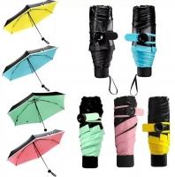 Карманный зонт Мини