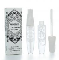 Удлиняющий гель для ресниц Tailaimei Lengthening Mascara Длина + Объем