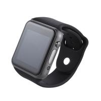 Смарт часы Q10 Android, Bluetooth 3.0, камера 2mp, мониторинг сна, калорий, физ. активности