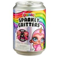 Игрушка Сюрприз Поопси Sparkly Critters