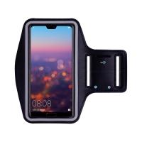 "Повязка на руку Huawei Armband 5.2""-6.0"" AW19"