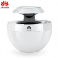Беспроводная колонка Huawei Honor AM08 White сенсорная
