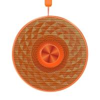 Беспроводная колонка Baseus E03 Outdoor Lanyard Wireless Speaker
