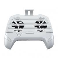 Охлаждающая подставка + Powerbank 1200mAh Baseus Cool Play Games