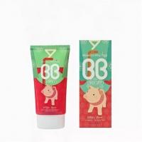 Многофункциональный ББ крем Milky Piggy BB Cream Elizavecca