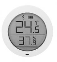 Датчик температуры и влажности Xiaomi Mijia Hydrometr Bluetooth