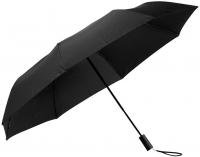 Зонт Xiaomi 90 Points All Purpose Umbrella Black