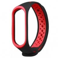 Ремешок вентиляционный для браслета Xiaomi Mi Band 4 Sport