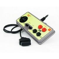 джойстик Dendy Controller (квадратные) 15p широкий разъем