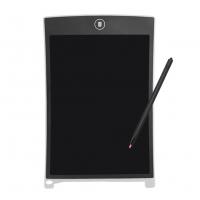 "Электронный планшет 8,5"" для заметок LCD WRITING TABLET"