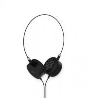 Наушники проводные Remax RM‐910 Earphone
