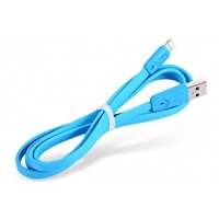 Кабель Hoco X9 High speed micro USB charging cable 1L=1M)