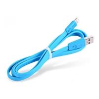 Кабель Hoco X9 High speed micro USB charging cable 1L=1M)