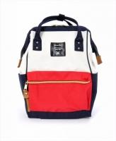 Рюкзак / сумка для мамы и малыша Maitedu без USB и доп.ремней
