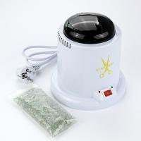 Гласперленовый стерилизатор для инструментов Tools Sterilizer 100W