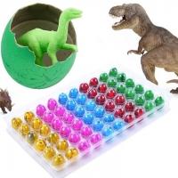 Растущие животные в воде Animal Egg краб/ яйцо/ черепаха / осьминог