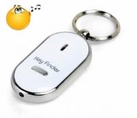 Брелок поиск ключей Key