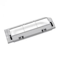 Крышка (рамка) на основную щетку для пылесоса Xiaomi MiJia Robot Vacuum Clean