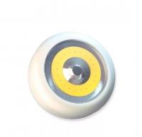 Настенный светильник Atomic Beam TapLight