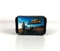 Триггеры для телефона K9 Moto BattleGrounds