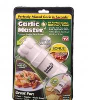 Измельчитель чеснока Garlic Master Profi