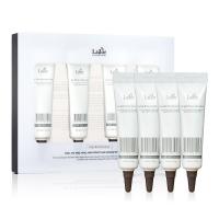 Спа ампула для глубокого очищения кожи головы Scalp Scaling Spa Ampoule Lador (витаминный пилинг)