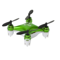 Квадракоптер Мини Mini Drone HC 616