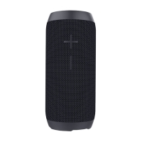 Портативная Bluetooth Колонка Hopestar P7 Mobile Power Wireless Speaker