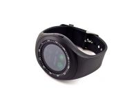 Smart Watch Y1S смарт часы
