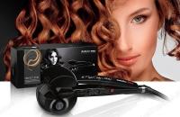 Плойка Стайлер BabyLiss Pro для завивки волос