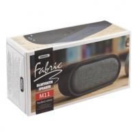 Портативная колонка Remax RB-M11 Desktop Speaker bluetooth, 3.5 W. 1500 mAh