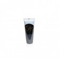 Акриловая краска черная TNL (12мл)