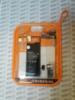 Аккумулятор для Iphone 5g moxom