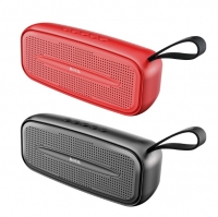 Беспроводная колонка Hoco Extra Bass BS28 Wireless Speaker