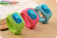 Часы детские SmartBaby q50